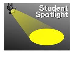 studentspotlight