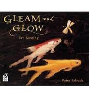 gleamandglow
