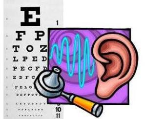hearingvision