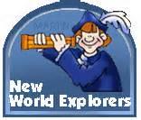 exploere