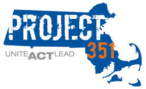 project351