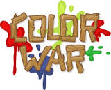 color war