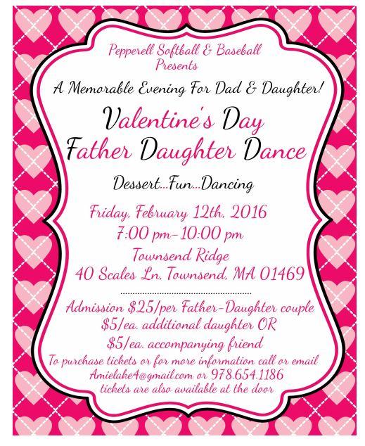 Valentine S Day Dance Nissitissit Middle School Blog