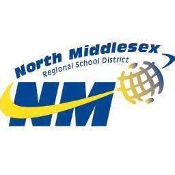 nmrsd logo