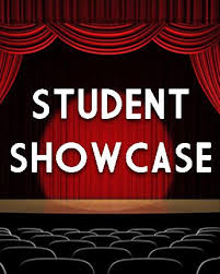 Image result for new student showcase night