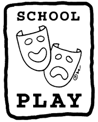 school-play