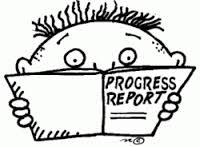 progress-reports