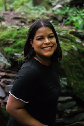 Mrs. Tirado